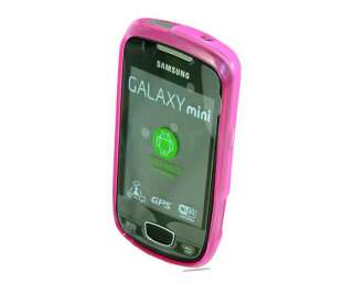 cover for samsung galaxy mini s5570 best accessories for your mobile