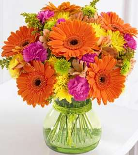 FD Because Youre Special Bouque BYS   Fresh Flower Delivery |