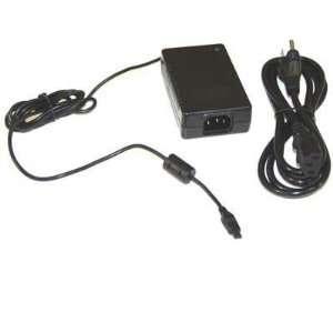 Ac Adapter Dell Inspiron Latit Electronics