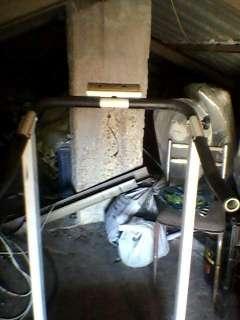 Tapis roulant usato a Cava de Tirreni    Annunci