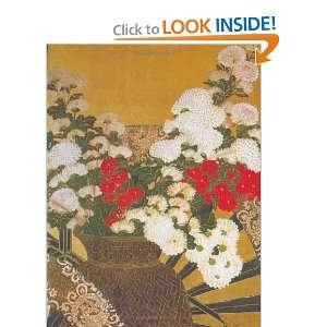 Flower Cart (New Journals) (9780880885652): Peter Pauper Press: Books