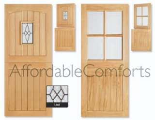 Solid oak western wooden cafe saloon doors any 36 42 w for External wooden back doors