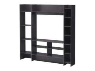 Mesa mueble para tv ikea 11868386 anuncios - Mueble para cd ...