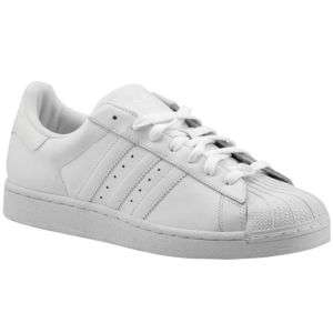 adidas Originals Superstar 2   Mens   Sport Inspired   Shoes   White