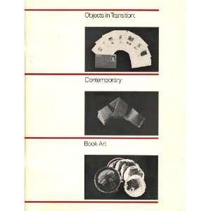 Morse, Walter Hamady, Barbara B. Stephan, Ann Asakura Kimura: Books
