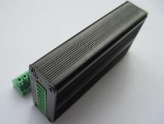 DC Converter Voltage Regulator Power Supply Module 150W