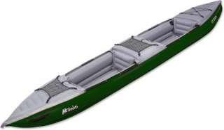 Innova Helios II EX Tandem Inflatable Kayak at REI