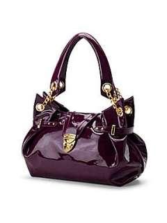 Homepage  Bags & Luggage  Handbags  Aspinal of London Barbarella
