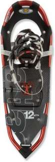 Atlas 1235 Snowshoes   Free Shipping at REI