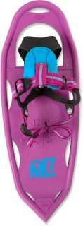 Atlas Mini Snowshoes   Girls