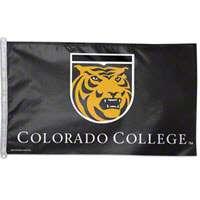 NCAA Flags, NCAA Flag, College Flags  University Flags