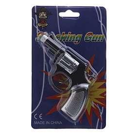 € 3.26   shock tu amigo pistola de juguete impactante (broma pesada