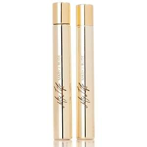 My Life® Mary J. Blige Eau de Parfum Rollerball 2 pack