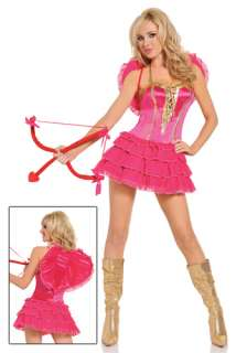 Home Theme Halloween Costumes Holiday Costumes Valentines Day Costumes