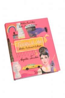 Taschens Guide to New York Book by Taschen   Multicoloured   Buy
