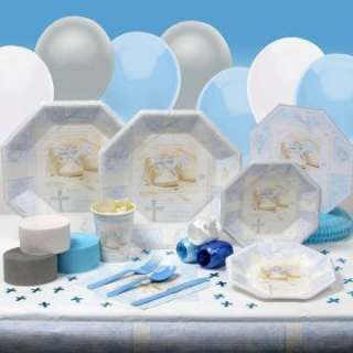 More products like this in • Party Kits • Religious Theme