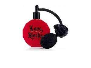 Sexy Little Things Love Rocks Perfume 1.7 oz EDP Spray