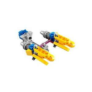 LEGO Star Wars Mini Building Set #30057 Anakins Podracer