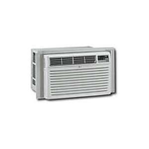 LG LB1200ER 12,000 BTU Window Air Conditioner