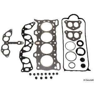 New! Honda Civic Cylinder Head Gasket Set 85 86 87 Automotive
