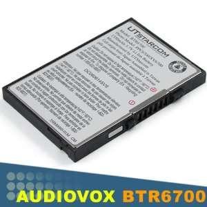 Original OEM Genuine mAh mAh Battery Standard Backup Spare Extra Power
