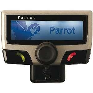 Parrot Bluetooth Car Kit