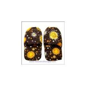 Heavens Therapy Foot & Hand Reusable Hot Cold Pack