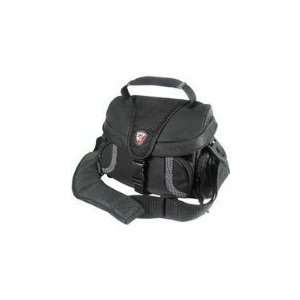 Camera/Camcorder Case Bag For Canon Eos Nikon Sony Pentax Digital Slr