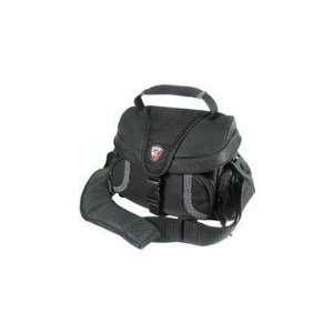 Camera/Camcorder Case Bag For Canon Eos Nikon Sony Pentax Digital Slr
