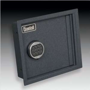 Quick Ship Heavy Duty Concealed Wall Safe Lock Group II Combination