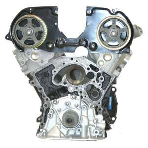 833C Toyota 3VZE Complete Engine, Remanufactured: Automotive