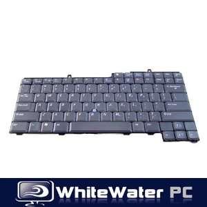 Dell Latitude D610 Keyboard 0H4406   H4406   K051125X
