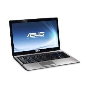 Asus 15.6 Laptop X54C BBK9 (Intel Dual core B960 CPU, 4GB
