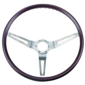 Grant Wheels 928 STEERING WHEEL CLASSIC Automotive