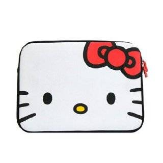 Hello Kitty Apple Laptop Case for 13 MacBook & MacBook