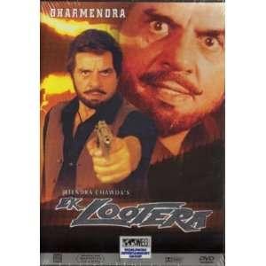 Ek Lootera (Hindi Movie / Bollywood Film / Indian Cinema
