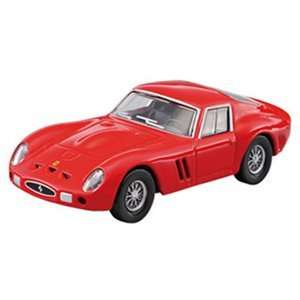 Hot Wheels Ferrari 143 250 GTO Die Cast Car Vehicle  Toys & Games