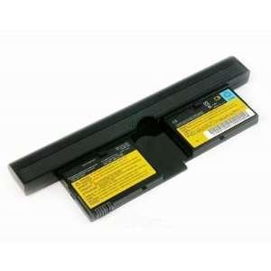 IBM Thinkpad X41T Tablet Laptop Battery 4500MAH