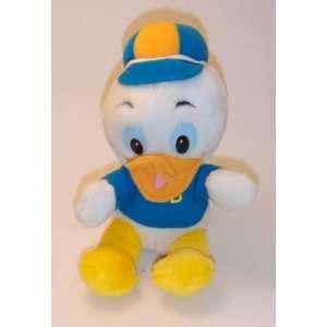 9 Disney Dewey Plush Doll Toys & Games