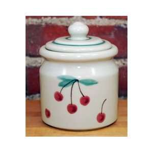 FRUIT SALAD 1 LB CANISTER (SMALL)