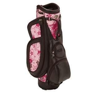 Burton Milano Ladies Golf Cart Bag