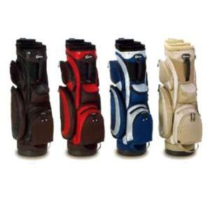 Burton Cloud Nine Ladies Golf Bag: Sports & Outdoors