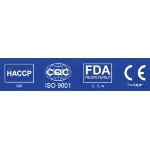 EARLOOP MEDICAL FACE MASKS NIOSH APPROVED (600 Per Case