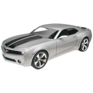Revell 125 Camaro Concept Car Toys & Games