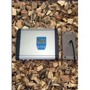 Humimeter BLO Online Moisture Measuring System (Includes Sensor