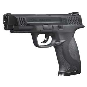 Smith & Wesson M&P (Air Pistols) Everything Else