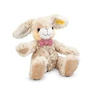 Steiff Manni Rabbit Toys & Games