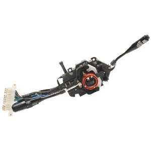 /Parking/Turn Signal and Windshield Wiper Switch Assembly Automotive