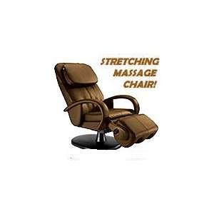 Human Touch Robotic Massage HT 125 CASHW