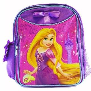 529ffd238bf Tangled Rapunzel Pink School Backpack and Lunchbox Lunch box Tote Set on  PopScreen